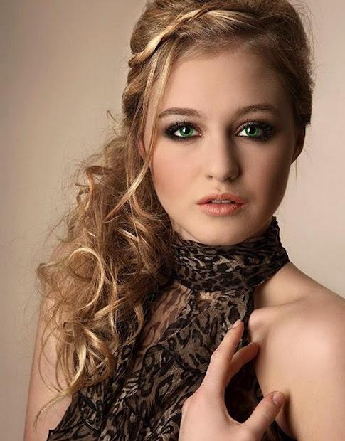 prom hair 2012 braids