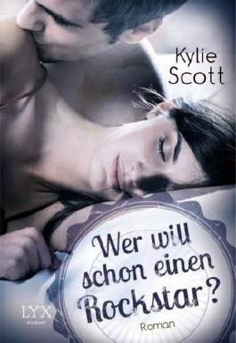 http://www.amazon.de/Wer-will-schon-einen-Rockstar/dp/3802595041/ref=sr_1_1?s=books&ie=UTF8&qid=1426184454&sr=1-1&keywords=wer+will+schon+einen+rockstar