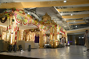 Raja Ravindra Daughter Marriage Photos-thumbnail-19