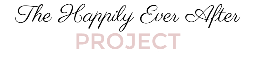 The Happily Ever After Project