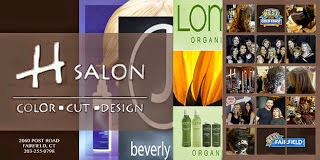 H Salon