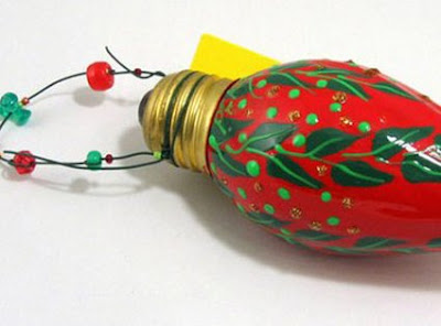 Cómo reciclar nuestras bombillas
