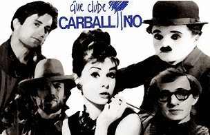 Cineclube Carballiño