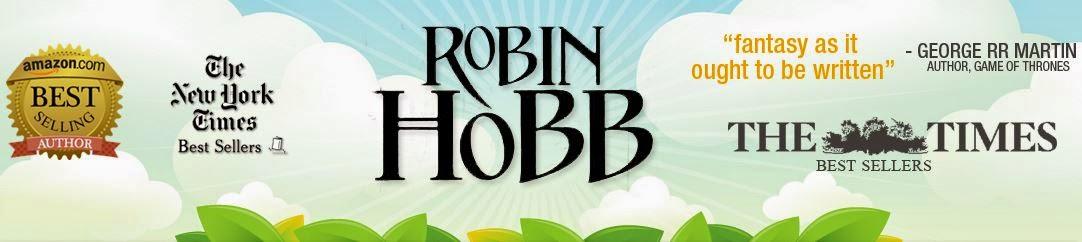 http://www.robinhobb.com/