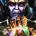 Thanos y las Gemas del Infinito: El Video que te dejara Temblando