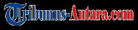 tribunus-antara.com
