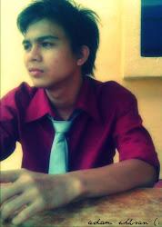 MY SUPERHERO ♥ ! :)