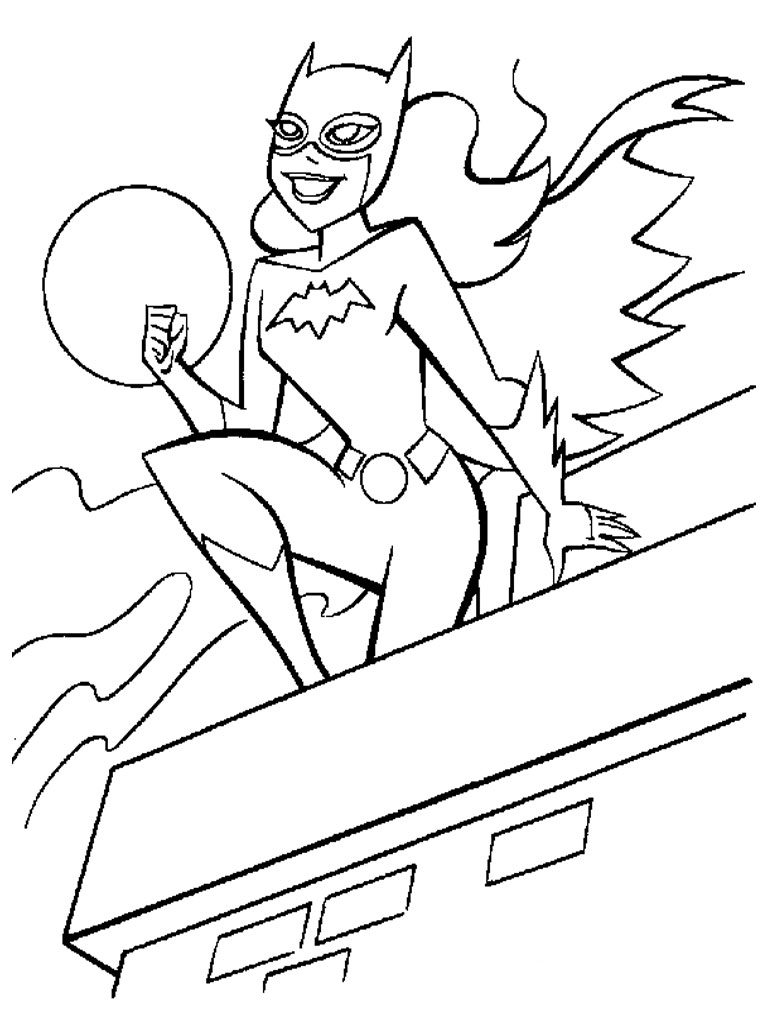 batman coloring pages printable realistic coloring pages