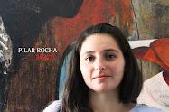 Pilar Rocha