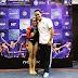 Thauany Lee conquista seu primeiro resultado internacional