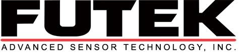 FUTEK Advanced Sensor Technology, Inc. (USA)