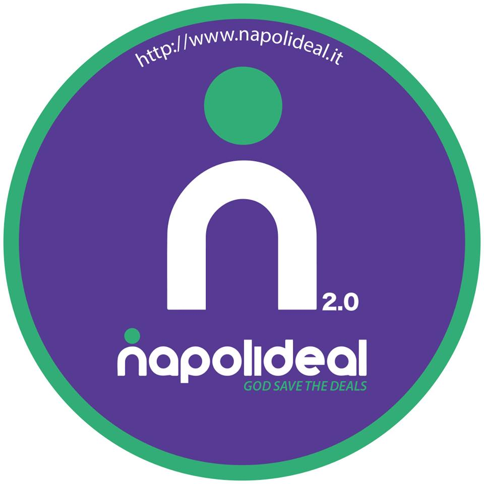 NAPOLIDEAL