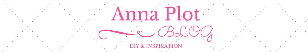 Anna Plot | אנה פלוט