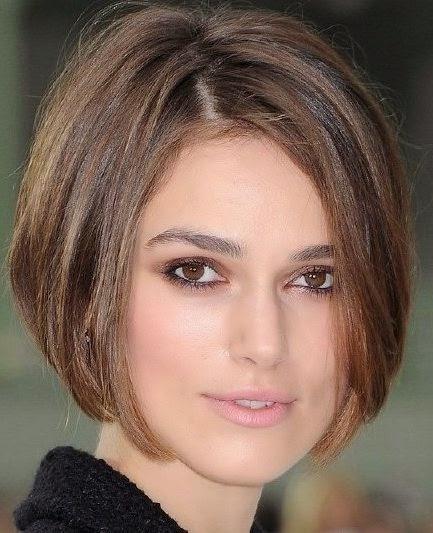 Coiffures et coupe de cheveux