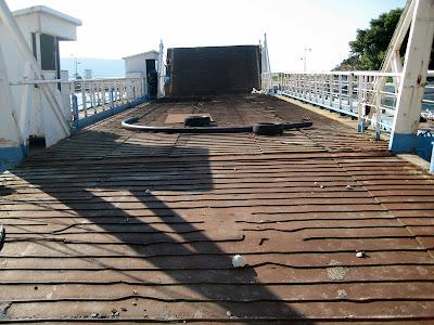 6_perama_lefkadas.jpg.El puente de Lefkada