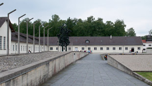 Dachau