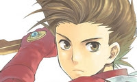 Tales of Symphonia Chronicles, Bandai Namco, Hideo Baba, Actu Jeux Video, Jeux Vidéo, Playstation 3,