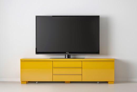 Karenvandelaer gezocht ikea besta tv meubel for Tweedehands tv meubel