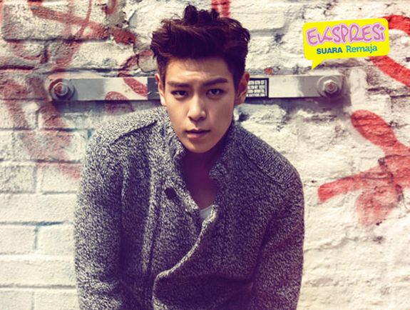 Birth Name: Choi Seung Hyun