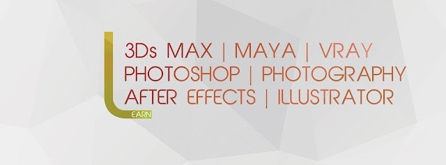 Shashank Mittal Photography Facebook Cover, tutons Facebook Cover