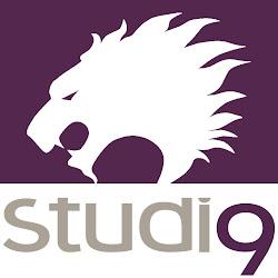Studi9.net