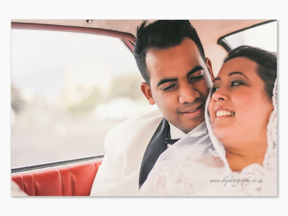 DK Photography Slideshow-0740 Rahzia & Shakur' s Wedding  Cape Town Wedding photographer