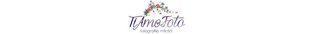 TI AMO FOTO: fotograf ślubny Poznań, emocjonalne zdjęcia ślubne
