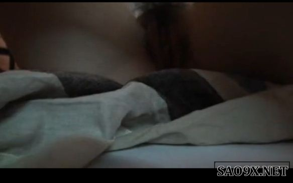 Clip sex hiếp dâm em Thúy Hằng 1993