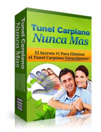 """""""Túnel Carpiano Nunca Más"""""""