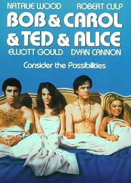 1967-1975 film blog.