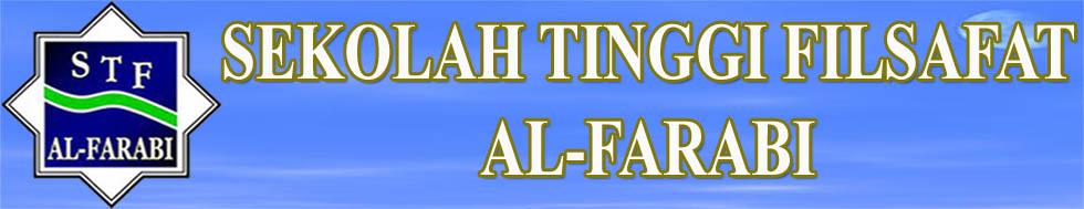 STF Al- Farabi Kepanjen, Malang