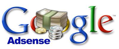 Pengalaman Membeli 3 Akun Google Adsense
