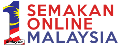 Semakan Online Malaysia
