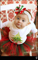 Baby Cute Kids Images With Colourful Frock Photos