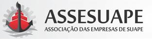 ASSESUAPE - Associação das Empresas de Suape.