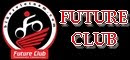 Honda Future Club banner