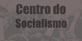 Centro do Socialismo