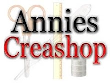 AnniesCreashop