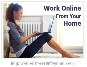 kerja-partime-online