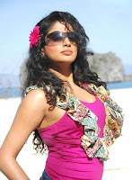 Priyamani, latest, stills, from, movie, golimaar