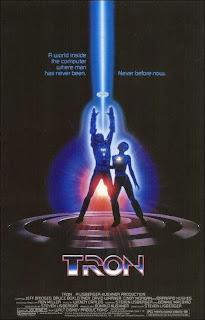 Ver: Tron (1982)