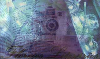 http://floreiosliterarios.blogspot.com.br/