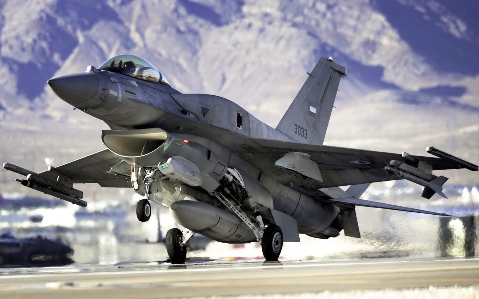 http://1.bp.blogspot.com/-h2ZKGGxFXMw/TtjpFR51J3I/AAAAAAAACD0/7pX0z4CtAss/s1600/Fighter%2BJets%2BWallpaper%2BDownload%2BAircraft%2BWallpapers%2BFree%2B%25282%2529.jpg
