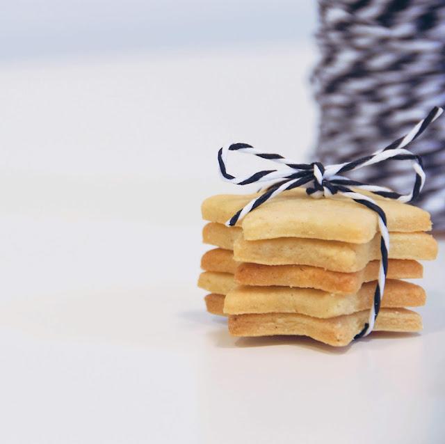 keks, kekse, GrinseStern, Backliebe, Vorweihnachtszeit