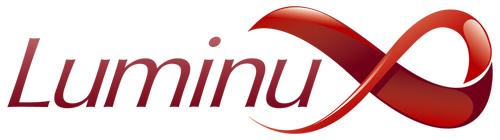 Óleos da Miskito - Luminux - Notícias da Moda