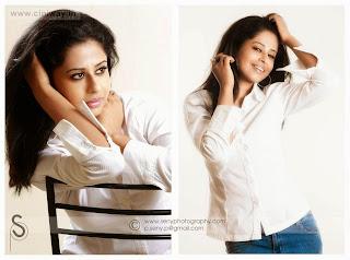 Anjana-Menon-Photoshoot
