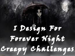 Forever Night Challenge