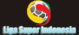 18 Klub Peserta Liga Super Indonesia 2011/2012