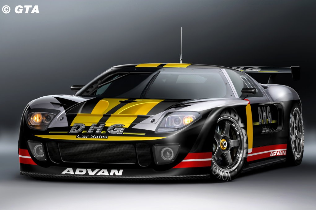 Ford Gt Lms Its A Relatively New Casting From Hot Wheels I Believe It Is The Complete Lineup For Now