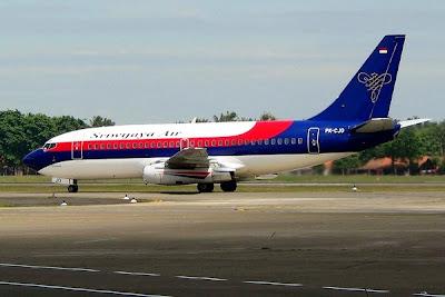 Daftar Harga Tiket Pesawat Sriwijaya Air Promo Bulan Juni Terbaru 2013